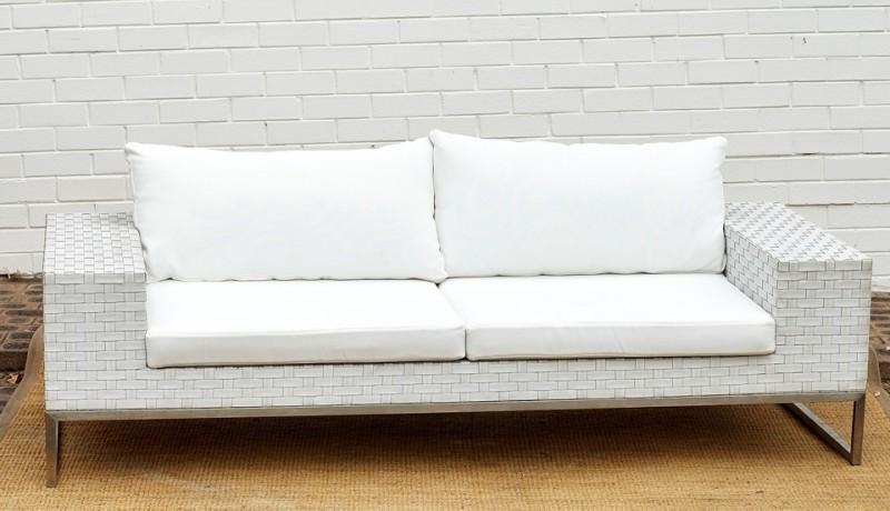 19 outdoor wicker furniture perth cheap wicker outdoor furn