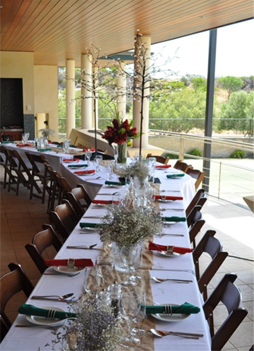 Event And Party Hire Terms Conditions By Perth Party Hire Wa