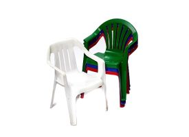Furniture Table And Chair Hire Perth Party Hire Wa
