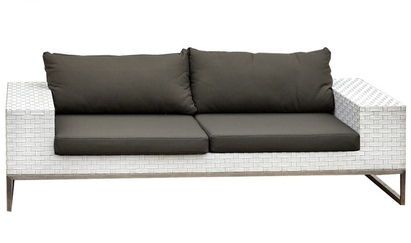 Right Arm Chaise Sofa Images Delighful Couches With