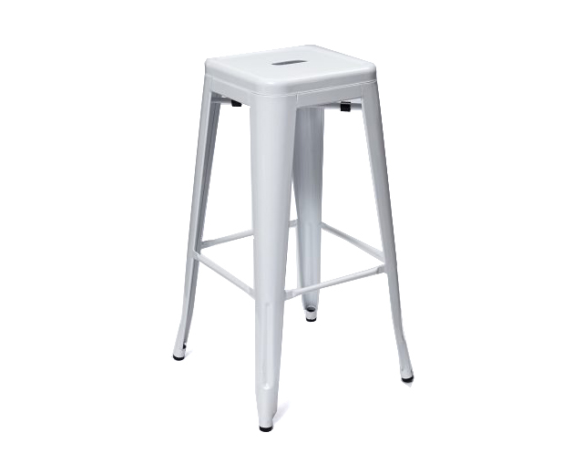 chair hire perth wa chairs and bar stools perth party hire wa