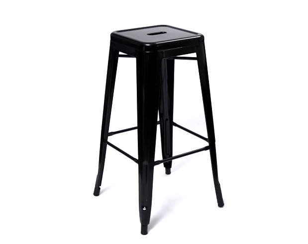 chairs for hire perth chairs and bar stools perth party hire wa
