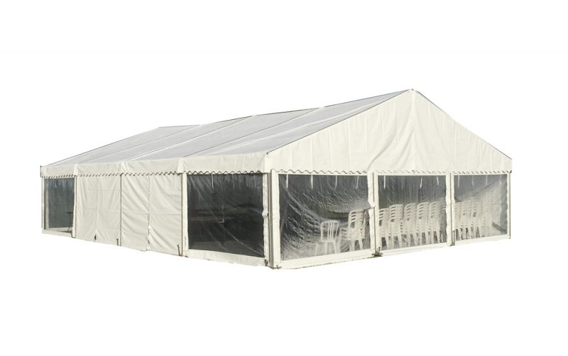 Wedding Marquee Multiple Marquee Sizes Available At Perth