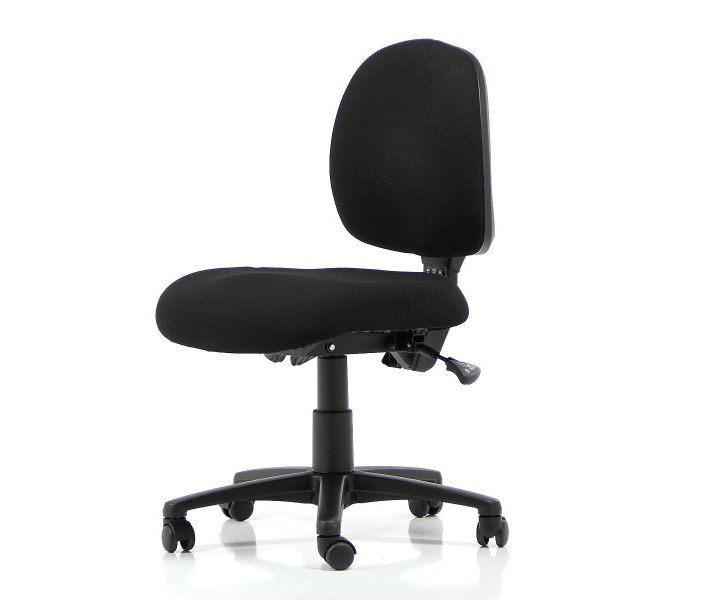 Ergonomic fice Chair
