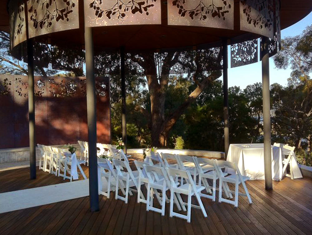 White Folding Chairs, and Carpet Hire