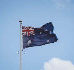Australia Day Backyard Games