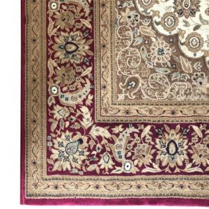 Persian Rug for Hire