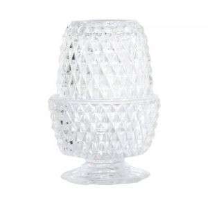 Tea light candle holder hire
